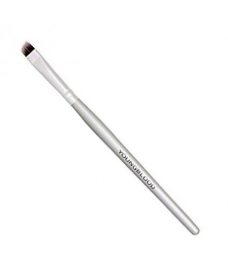 Youngblood Luxurious Angle Brush