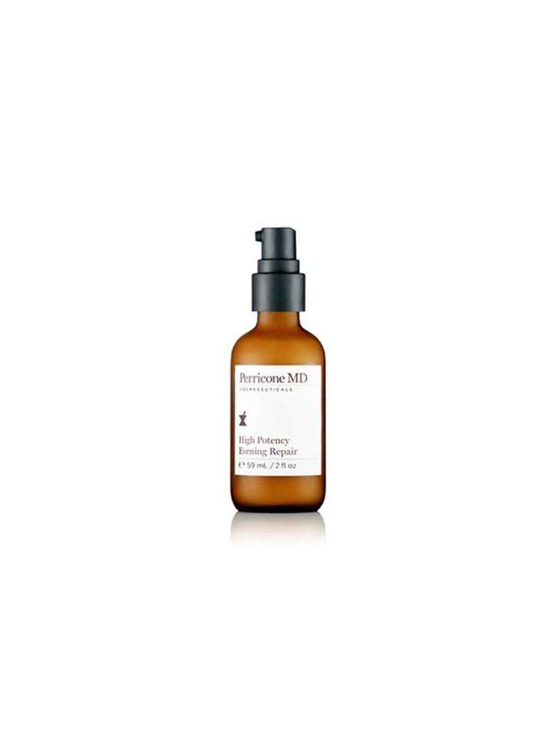 Perricone MD High Potency Evening Repair 59ml