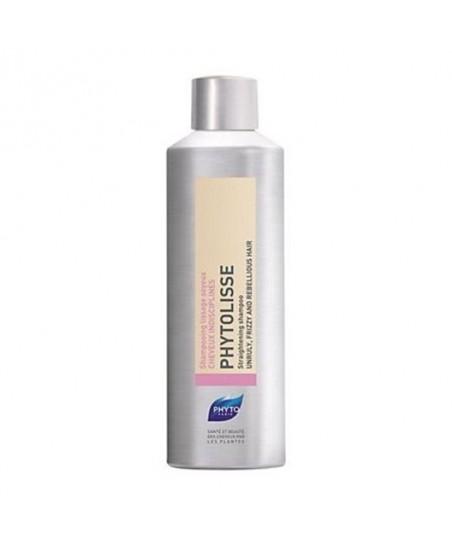 Phyto Phytolisse Shampoo 200 ml - Düzleştirici Şampuan