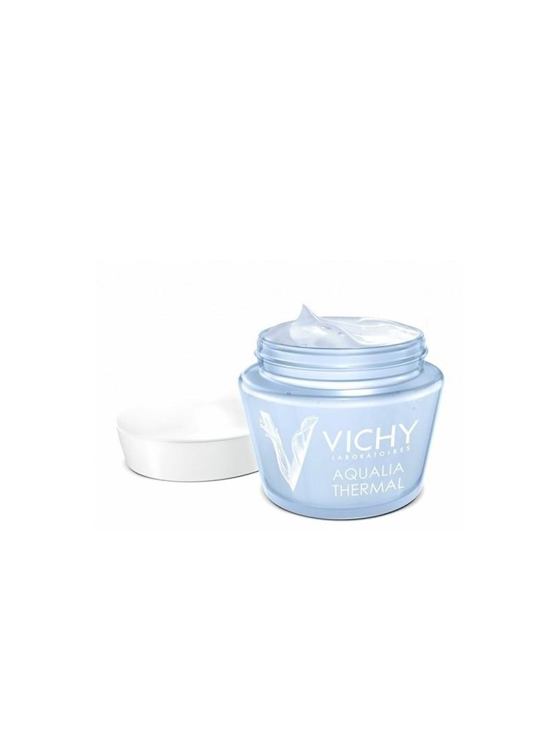 Vichy Aqualia Thermal Day Spa Cream Gel 75 ml