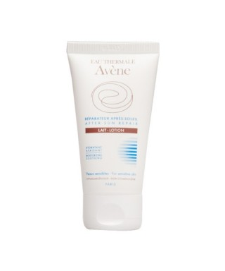 OUTLET-Avene Reparateur Apres Soleil Lotion