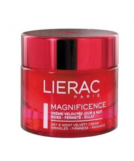 Lierac Magnificence Day & Night Velvety Cream 50 ml