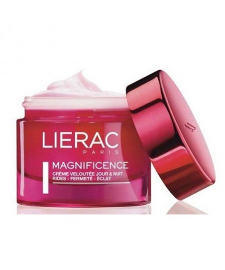Lierac Magnificence Day &Night Velvety Cream 30ml