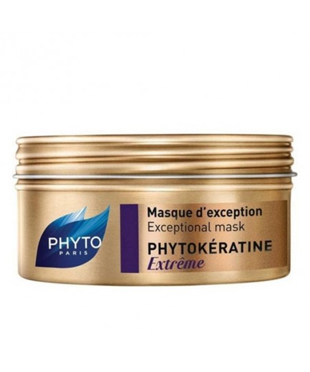 Phyto Phytokeratine Extreme Exceptional Maske 200ml
