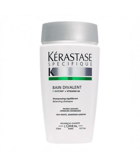 Kerastase Specifique Bain Divalent Çift Yönlü Şampuan 250 ml