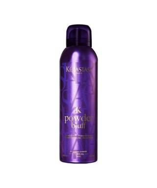 Kerastase Couture Styling Powder Bluff Kuru Şampuan 200 ml