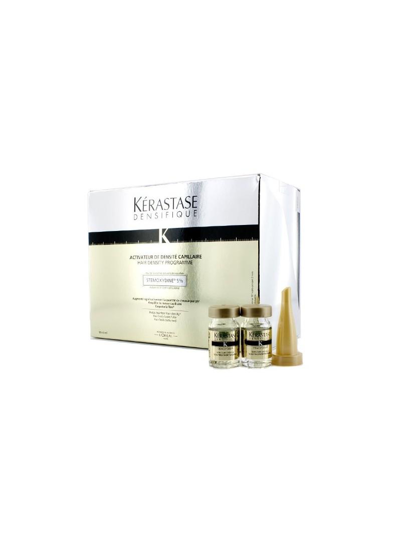 Kerastase Densifique Activateur Saç Yoğunlaştırıcı Serum 30*6 ml