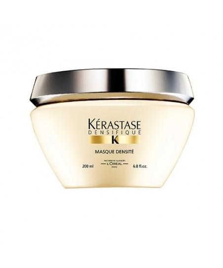 Kerastase Densifique Masque Densite Saç Canlandırıcı Maske 200 ml