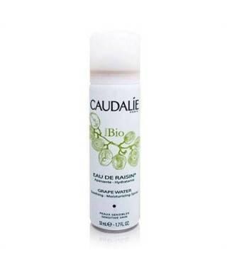 Caudalie Grape Water 50 ml - %100 Organik Üzüm Suyu