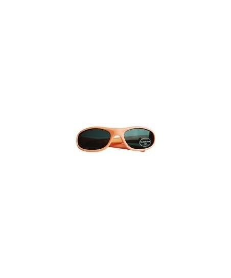 Chicco Kız Güneş Gözlüğü Satum 12m+