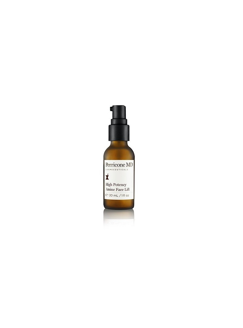 Perricone MD High Potency Amine Face Lift 30ml