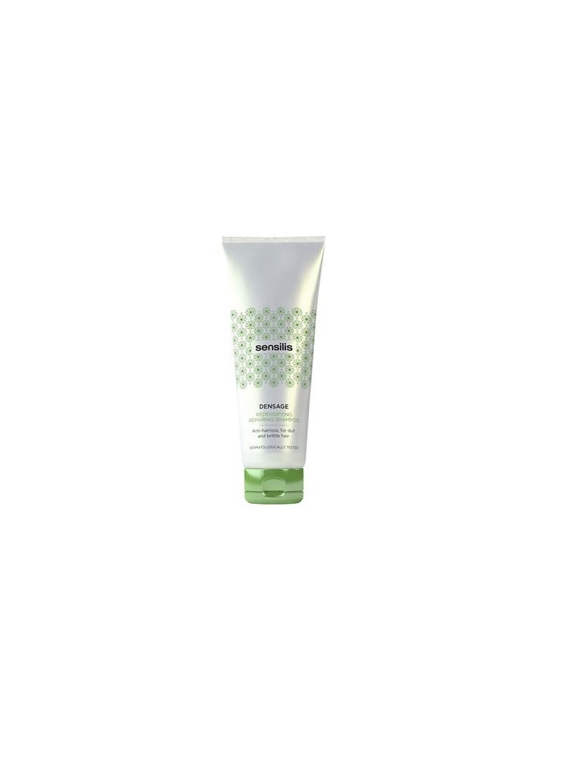 Sensilis Densage Redensifying Repairing Shampoo 200ml