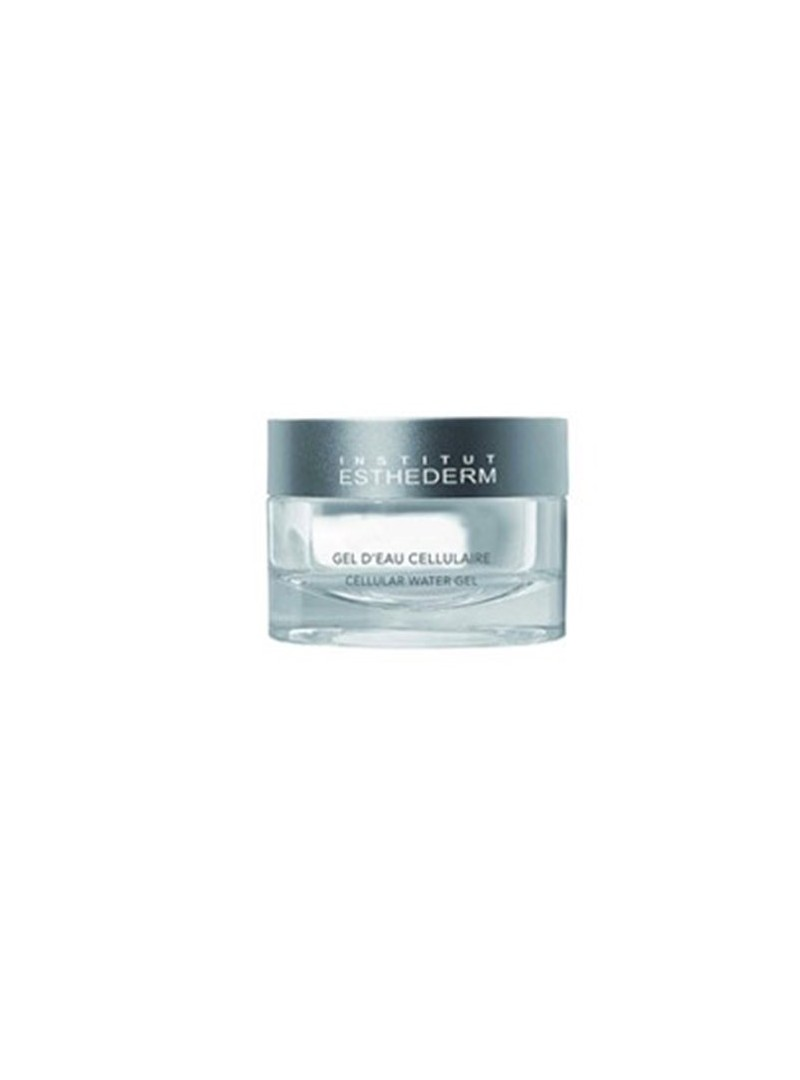 Institut Esthederm Cellular Water Gel 50ml
