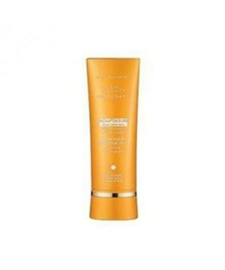 Institut Esthederm Adaptasun Face Cream Extreme Sun 50ml