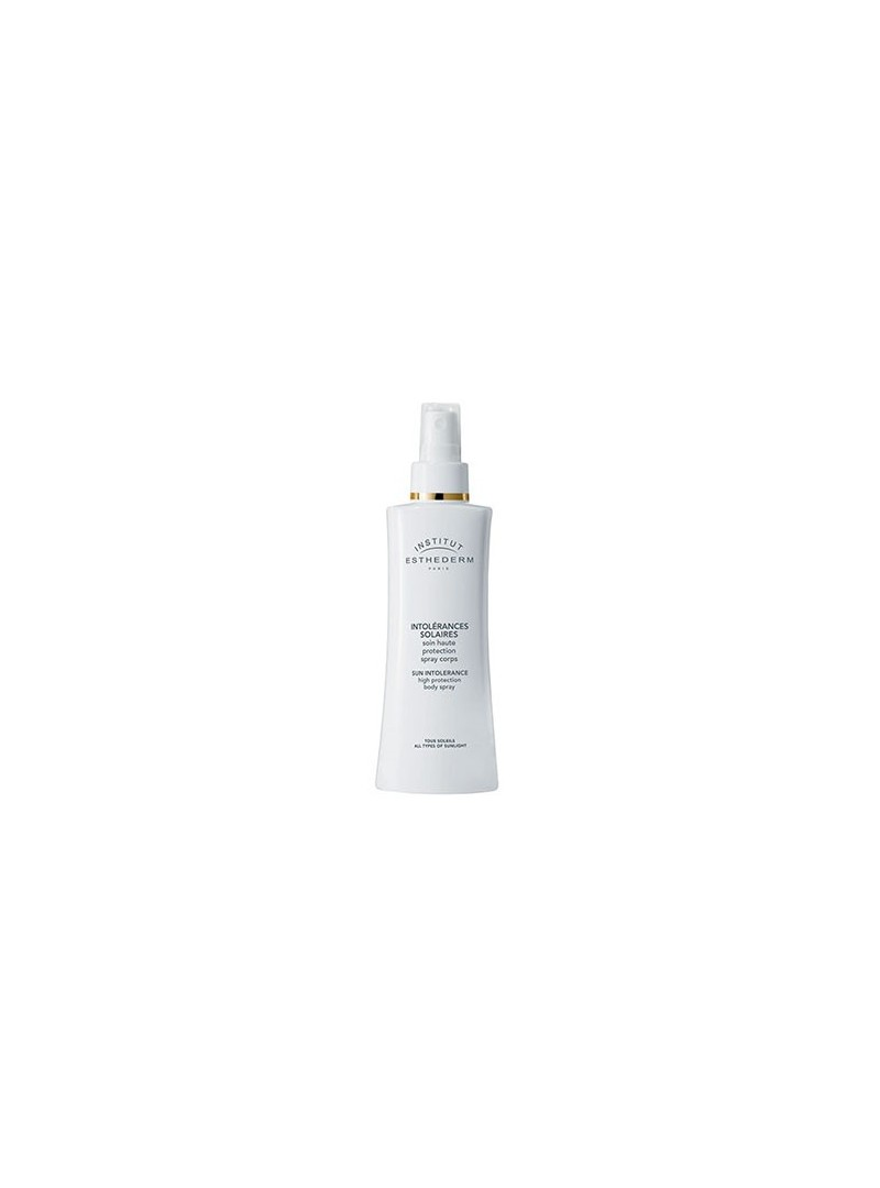 Institut Esthederm Sun Intolerance Treatment Body Milk 150Ml