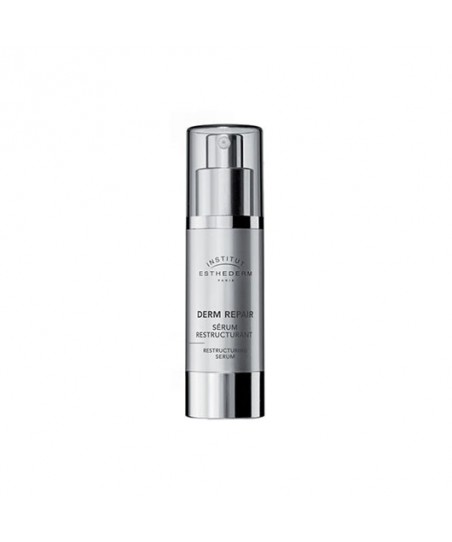 Institut Esthederm Derm Repair Restructuring Serum 30Ml