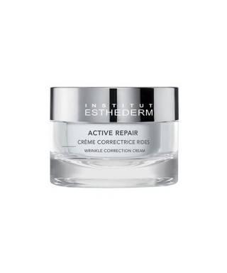 Institut Esthederm Active Repair Anti Wrinkle Correction Cream 50Ml
