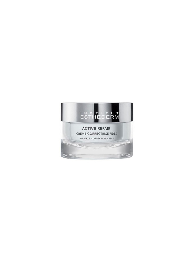 Institut Esthederm Active Repair Anti Wrinkle Correction Cream 50Ml
