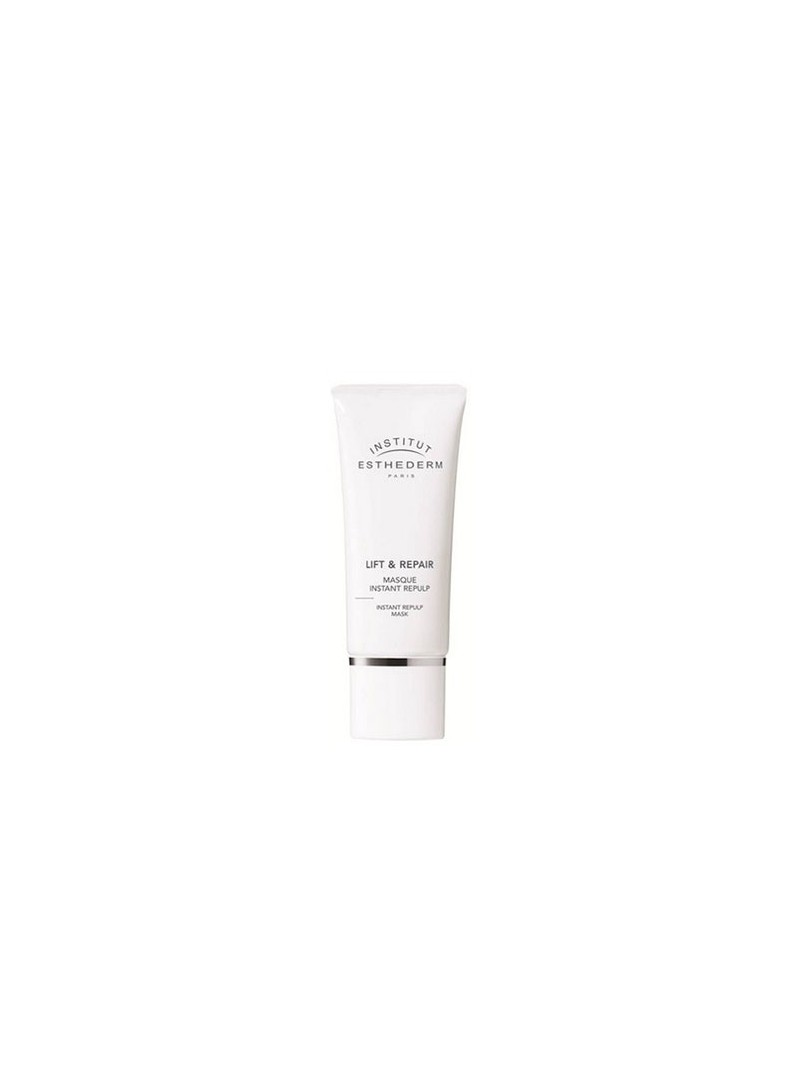 Institut Esthederm Lift Repair Instant Repulp Mask 50 ml