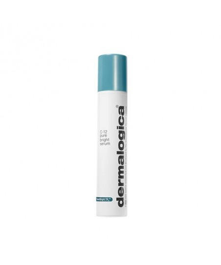 Dermalogica PowerBright C-12 Pure Bright Serum 50ml