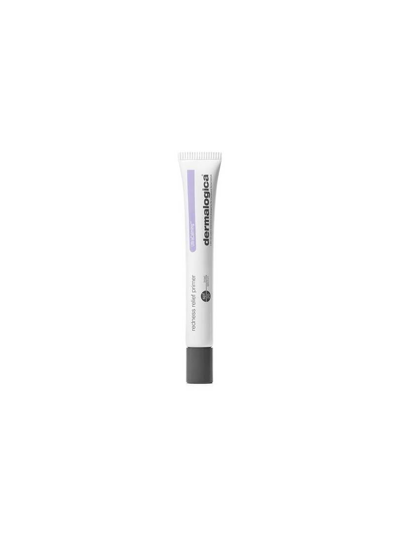 Dermalogica UltraCalming Redness Relief Primer SPF 20 22ml