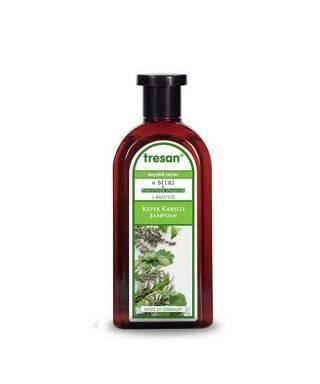 Tresan Anti Dandruff - Kepek Karşıtı Şampuan 500 ml