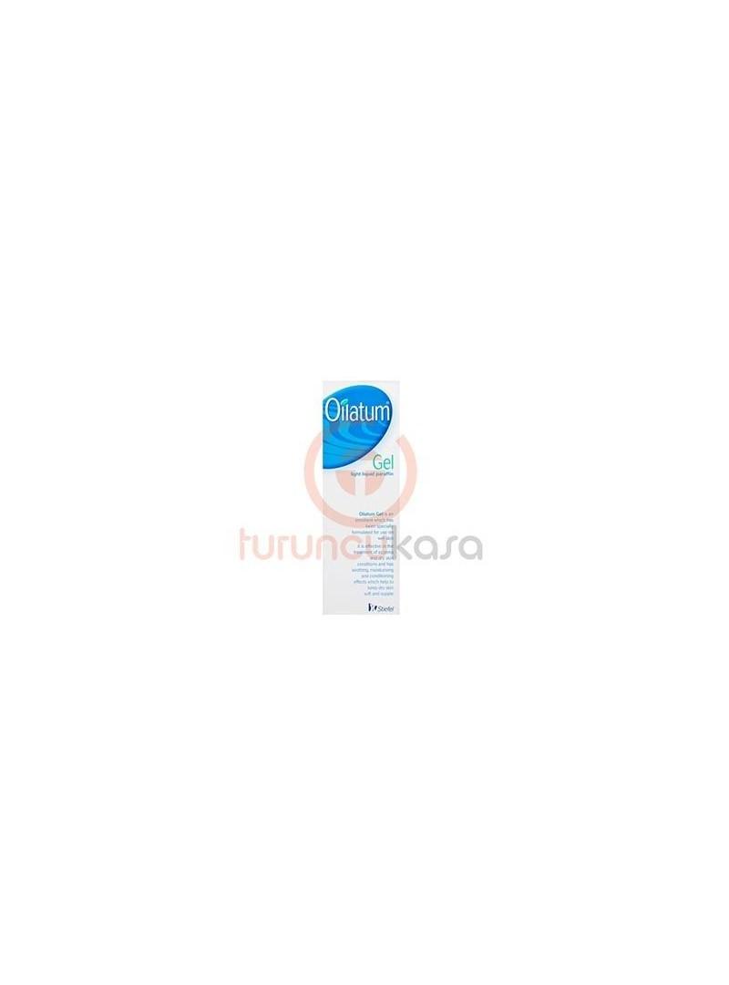 Oilatum Gel Light Liquid Parafin 150 g.
