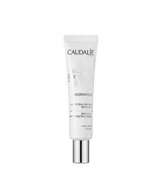 Caudalie Vinoperfect Day Perfecting Cream 40ml