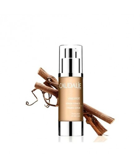 Caudalie Vinexpert Firming Serum Anti-Aging Etkili Serum 30ml