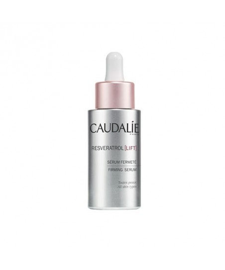 Caudalie Resveratrol Lift Firming Serum 30ml