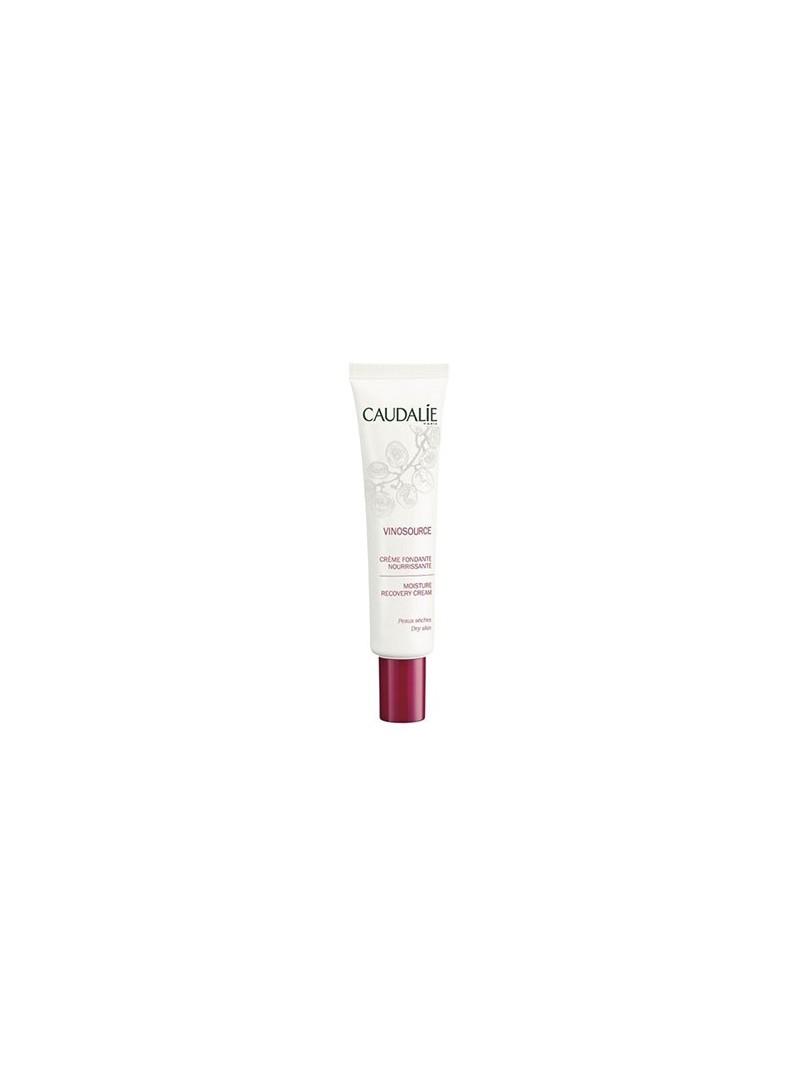 Caudalie Vinosource Moisture Recovery Cream 40ml