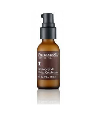 Perricone MD Neuropeptide Facial Conformer 30 ml