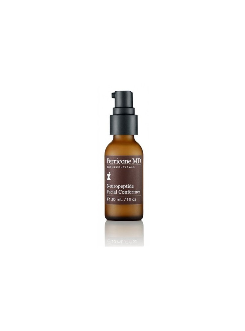 Perricone MD Neuropeptide Facial Conformer 30 ml