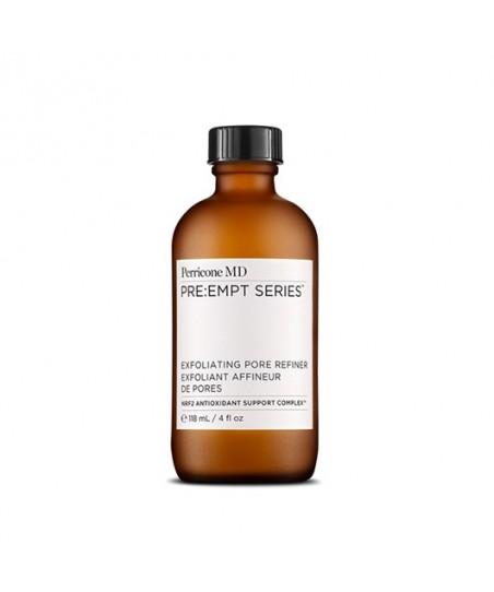 Perricone MD Pre Empt Exfoliating Pore Refiner 118ml