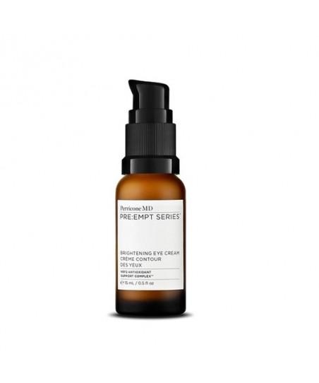 Perricone MD Pre Empt Brightening Eye Cream 15ml