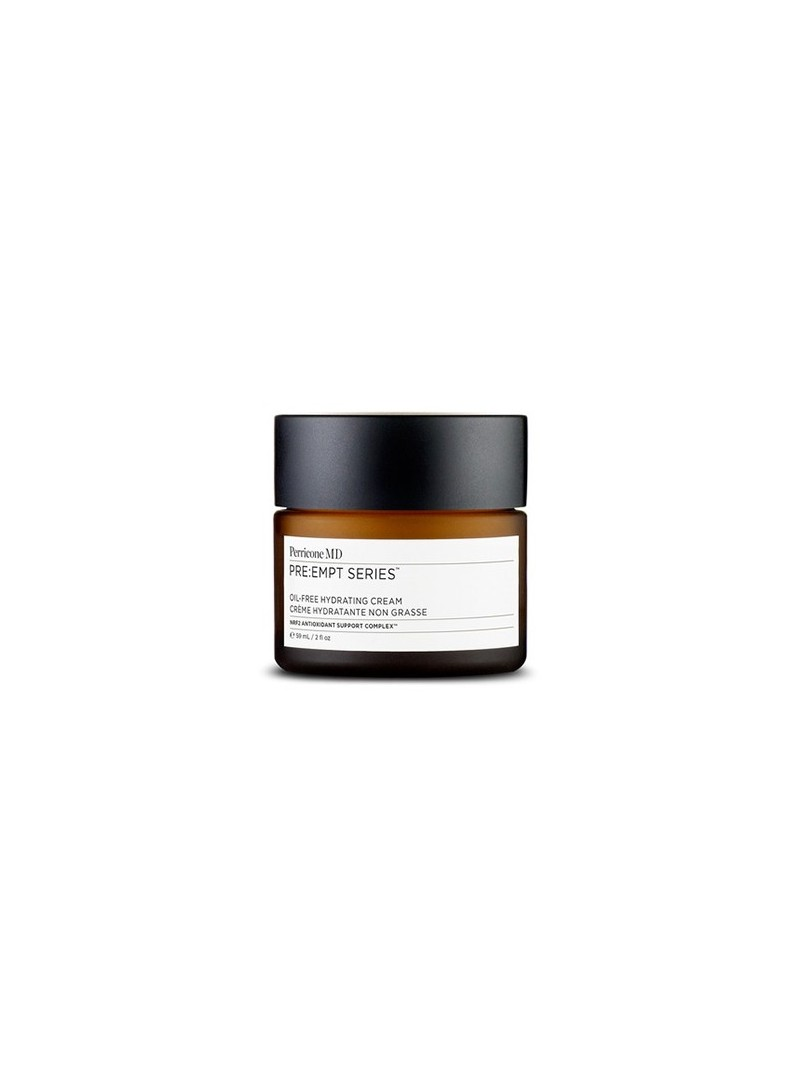 Perricone MD Pre Empt Oil Free Hydrating Cream 59ml