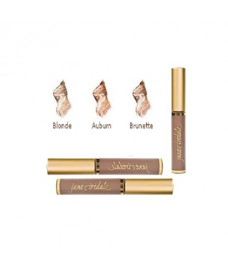 Jane Iredale PureBrow  Gel