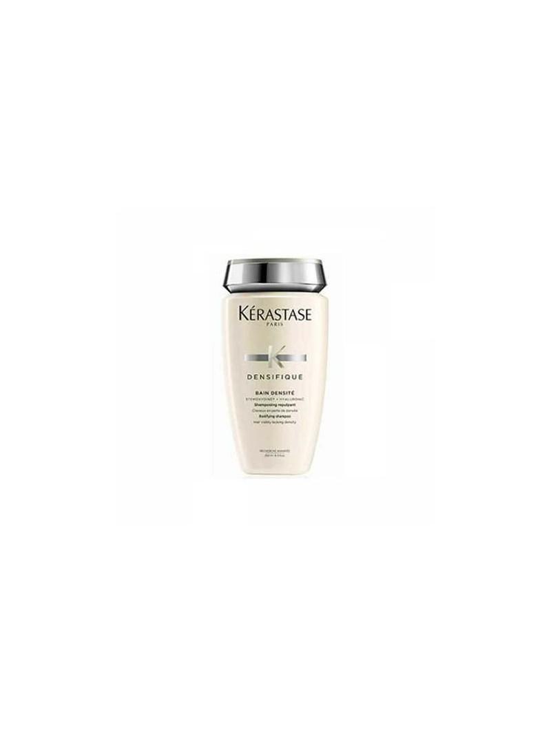 Kerastase Densifique Bain Densite Yoğunlaştırıcı Şampuan 250ml