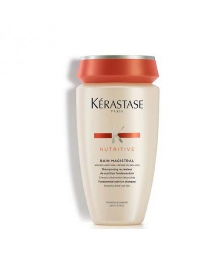 Kerastase Nutritive Bain Magistra 250ml