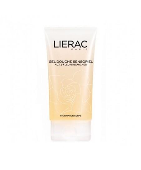 Lierac Gel Douche Sensoriel 150ml
