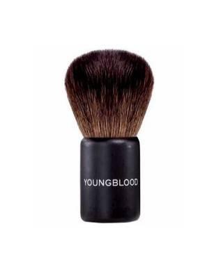 YoungBlood Small Kabuki Brush