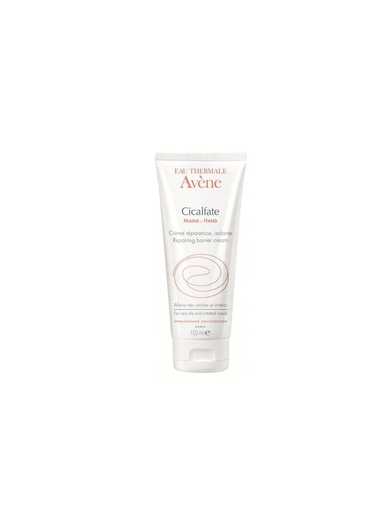 Avene Cicalfate Mains - Hand Cream 100 ml