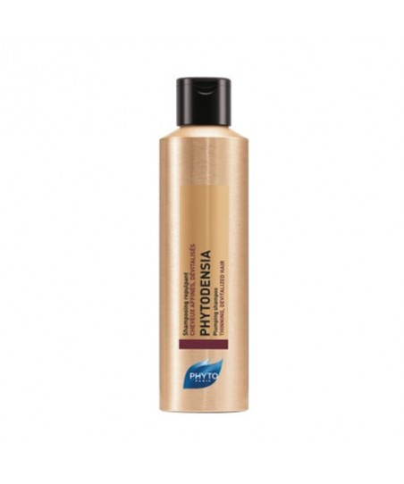 Phyto Phytodensia Şampuan 200ml