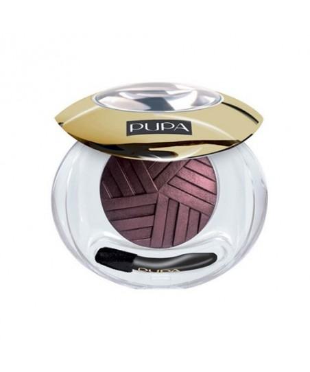 Pupa Milano Stay Gold Eyeshadow Göz Farı