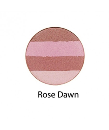 Jane Iredale Bronzer (Rose Dawn) 8.5 g