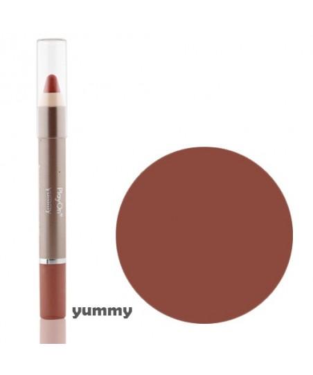 Jane İredale PlayOn Lip Crayon 2.8g