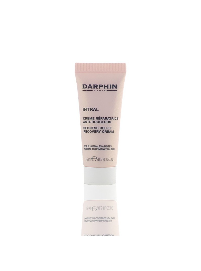 PROMOSYON - Darphin Intral Redness Relief Recovery Cream 15 ml