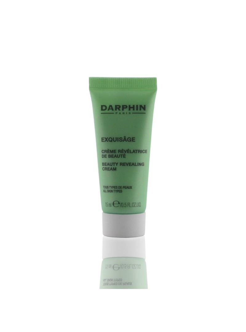 PROMOSYON - Darphin Exquisage Beauty Revaling Cream 15 ml