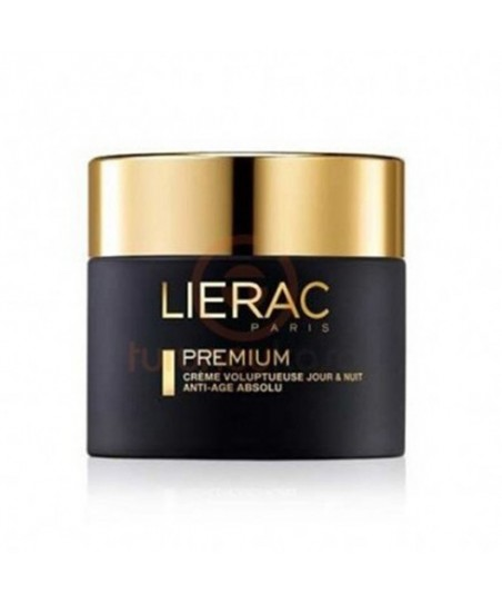 Lierac Premium Day & Night Cream 30ml