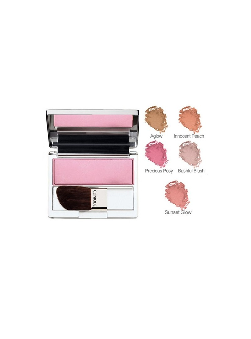 Clinique Blushing Blush Allık 6gr